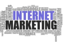 What is Digital What is Digital Marketing