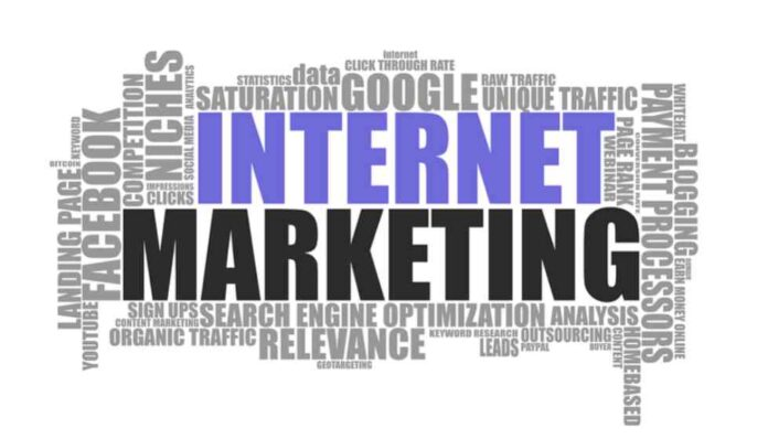 What is Digital What is Digital Marketing