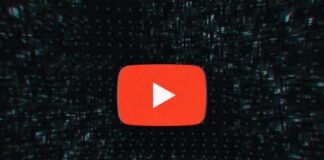 YouTube 1080p video is back