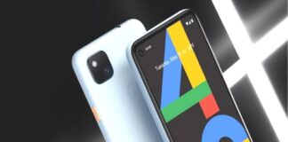 Google Pixel manufacture in India