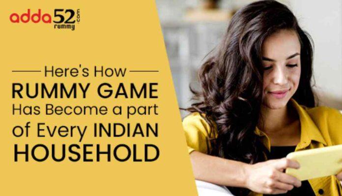India games,
