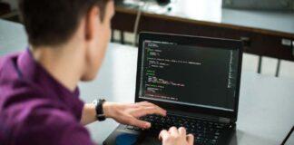 Programming Laptops