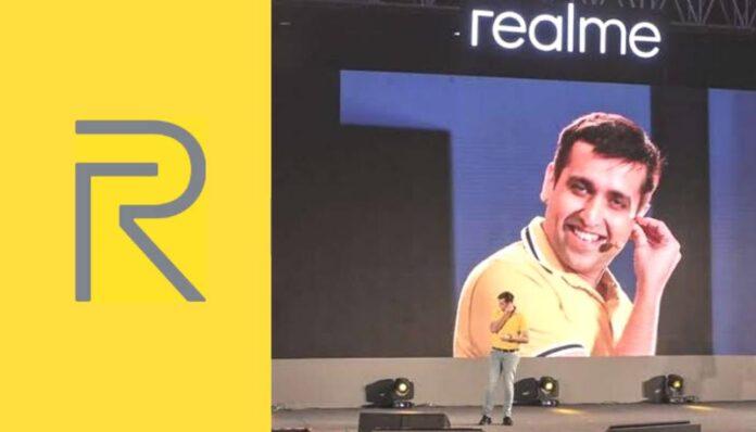 Realme service centre in India
