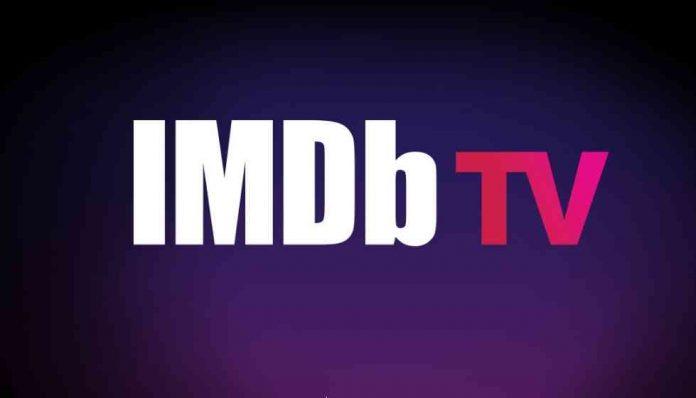 IMDbTV