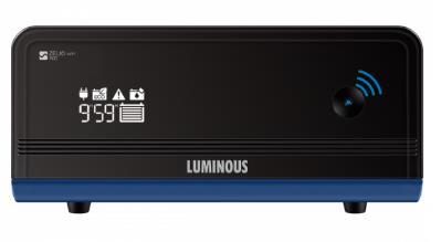 INverters luminous