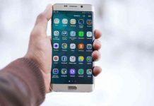 Samsung stock apps