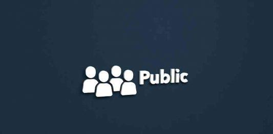 Companies Go Public