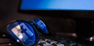Facebook name change